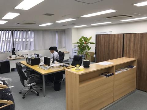 神戸営業所2