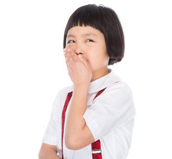 【厳選】エイプリルフール2016のネタまとめ!面白いのだけまとめるよ!