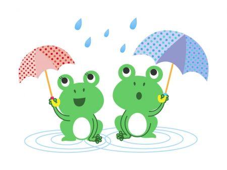 【生活知恵袋】梅雨じめじめ…。お金を極力使わない除湿術!【3つの除湿方法】
