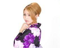 N853_ushirowohurikaeruyukatanojyosei500-thumb-260xauto-5186.jpg