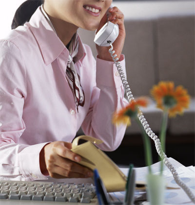 子育て中の女性の就職支援をしている団体、積極採用している企業まとめ