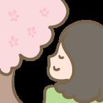 illustrain10-hanami06-150x150