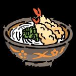 illustrain01-sanukiudon03-150x150