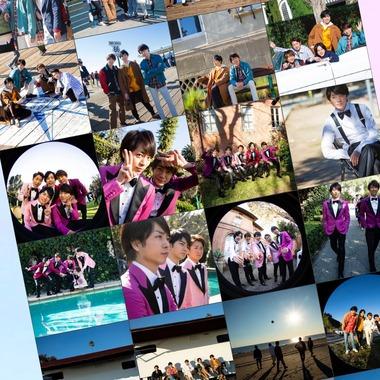 PhotoGrid_Plus_1631670314358