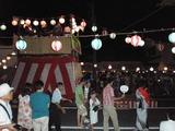 h21.野沢夏祭り-1