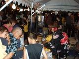 h21.野沢夏祭り-3