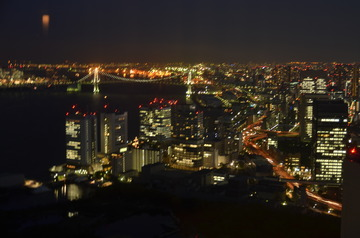東京 066