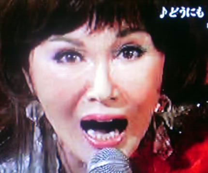 清川虹子の画像 p1_19