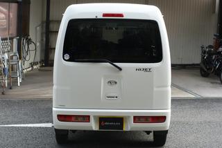 sDSC02132
