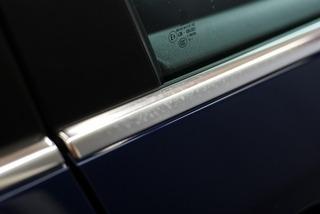 s-DSC05050