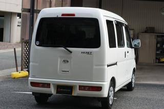 sDSC02136