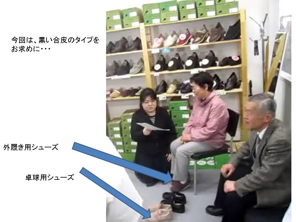 読売TV 撮影秘話