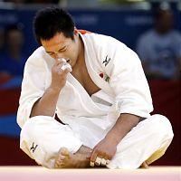 荒井幸博TODAY:日本男子柔道金メダル無しに,ヘーシンクに負けた ...