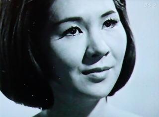 岸洋子の画像 p1_33