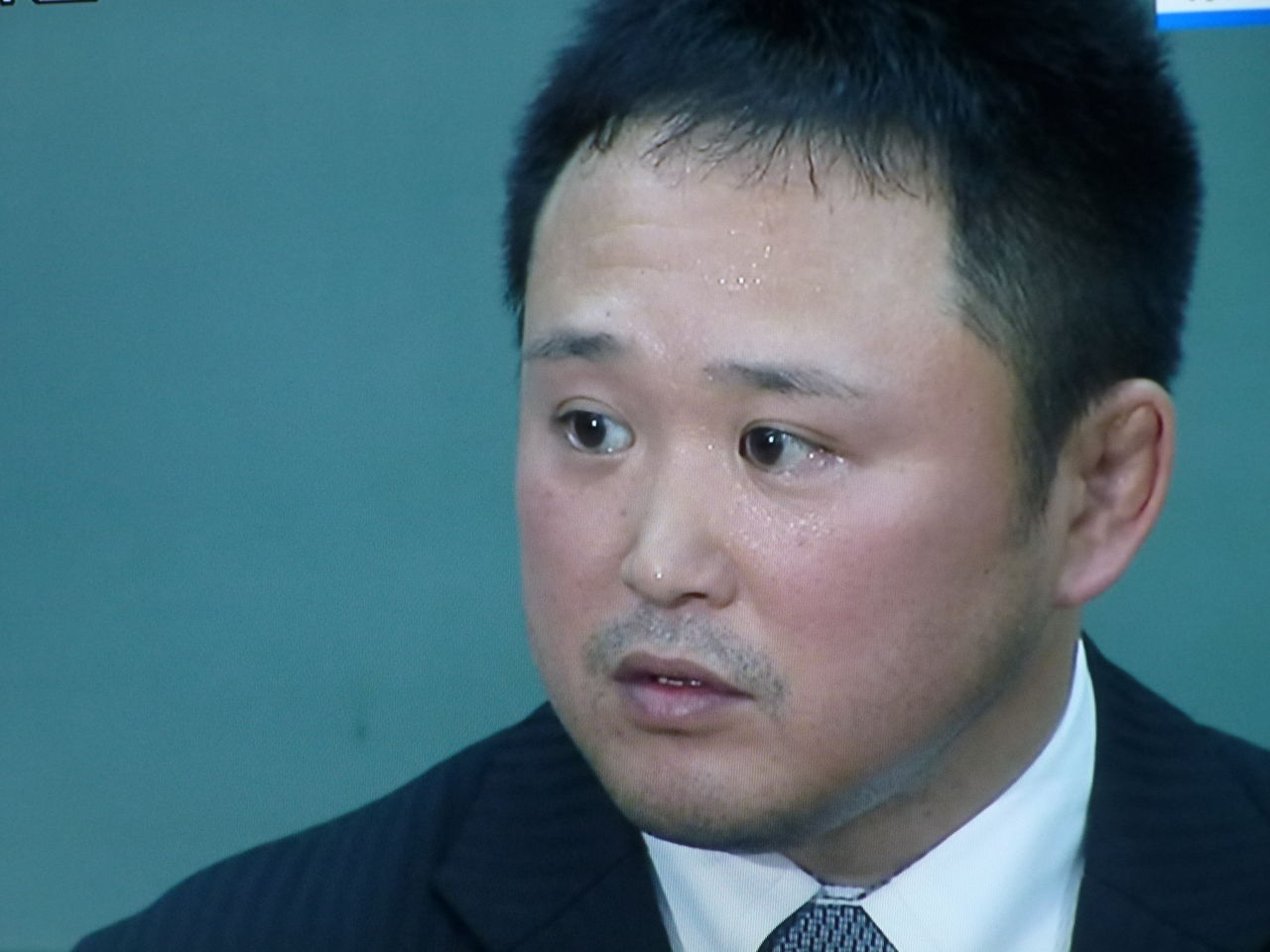 園田隆二会見 園田問題を、故・神永昭夫さんが嘆いている。 - livedoor Blog(ブログ