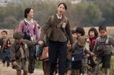 平松恵美子監督、戸田恵梨香主演『あの日のオルガン』