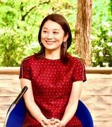 『サワコの朝』ゲストは小池栄子