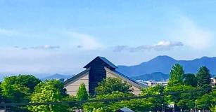 山形美術館2018・6・17