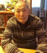 遠藤市助さん104歳