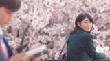 月川翔監督『君の膵臓を食べたい』