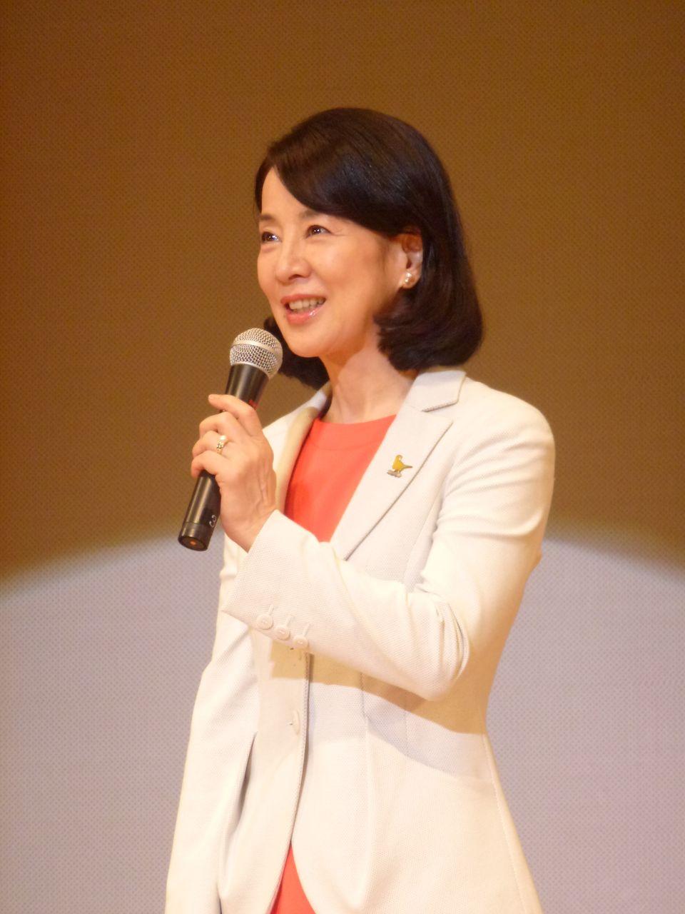 吉永小百合の画像 p1_34