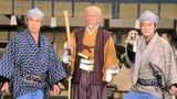 『水戸黄門』第2部 里も・東野・大和田