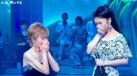 『人生、歌がある』小柳ルミ子・藤あや子