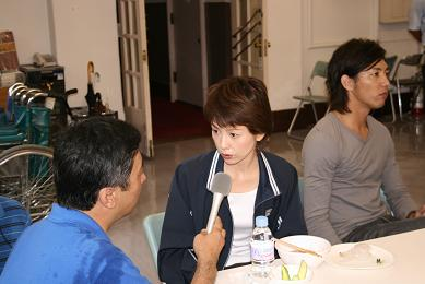 今村恵子の画像 p1_2