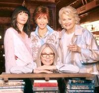 『また、あなたとブッククラブで』4大女優