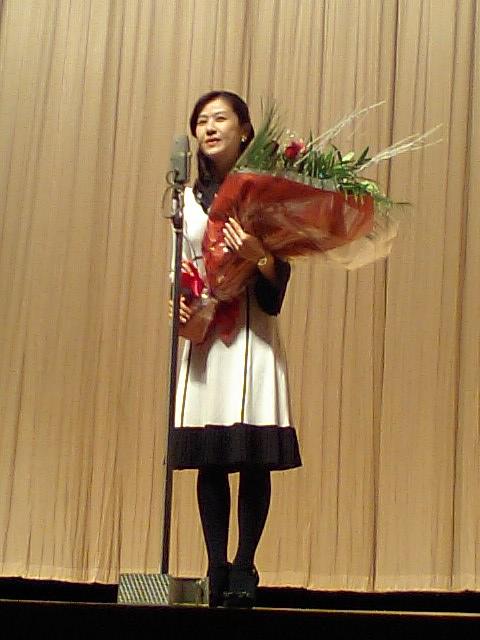 小林綾子の画像 p1_29