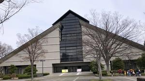 《野口久光シネマ・グラフィックス》山形美術館