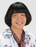 峯田和伸さん