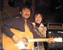 秋吉久美子 年下夫と離婚していた「年齢差で疲れた」 e628a800 芸能ニュース