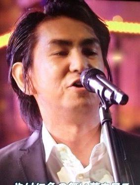 田島貴男の画像 p1_2