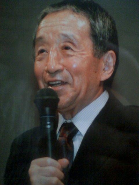 田中邦衛の画像 p1_36