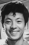 水谷豊16歳「バンパイヤ」