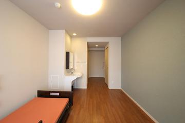 2F居室1