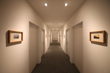 18廊下1F
