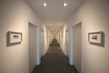 19廊下2F