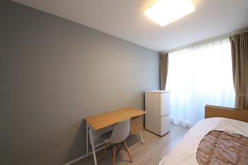 27居室3