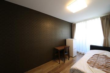 25居室1