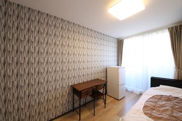 26居室2