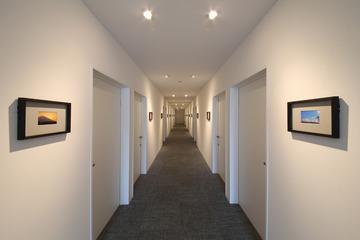 20廊下3F