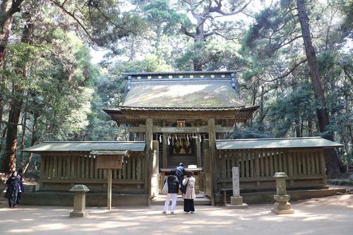 okumiya (1)