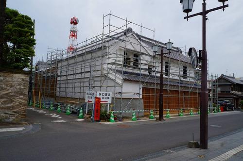 yaguchi (2)
