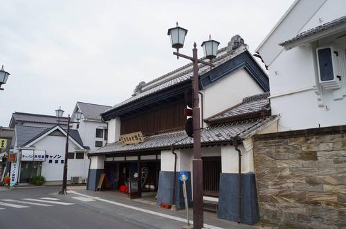 yaguchi (3)