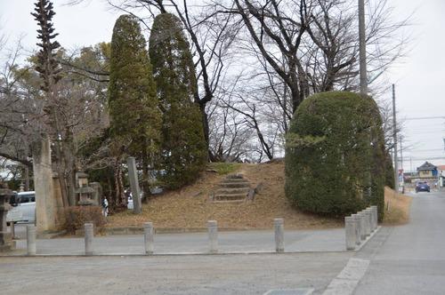 sorimachi (7)