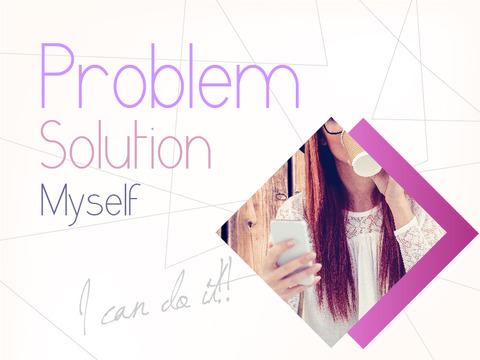 myself-01