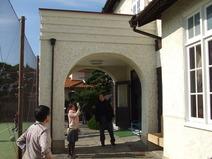 11姫路・近江 103
