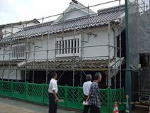 22佐賀・建築士会 102